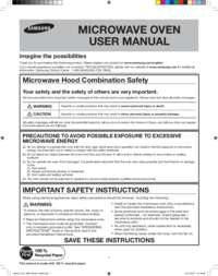 User Manual (User Manual) (ver.1.0) Sep 20, 2012 ENGLISH, SPANISH 0.0 pdf