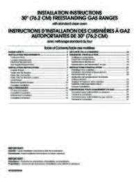 Installation Instruction (773.51 KB)