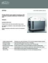 SPRF26.pdf