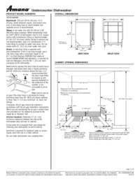 Dimension Guide (71.82 KB)