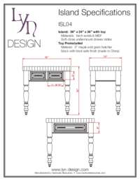 Download Product Details (PDF)