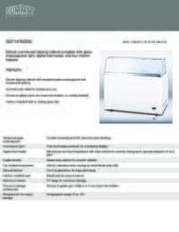 SCF1476GDC.pdf