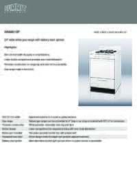WNM610P.pdf