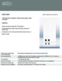 CR2110WH.pdf