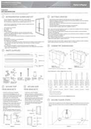 5499_GLO_Surround_Kit_Instructions_FLI