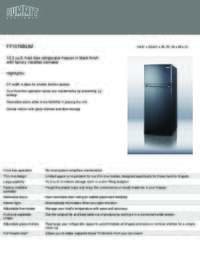 FF1074BLIM.pdf