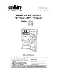 FF874 1074 1274manual.pdf