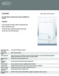 TCL73XNA.pdf