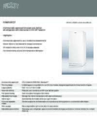 FFAR10FC7.pdf