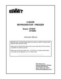 CP36W CP36BK.pdf