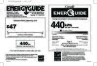 4780_USA_CA_RF175W_Energy_LAB