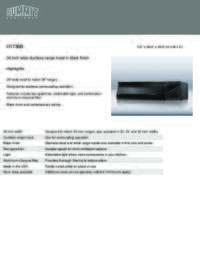 H1736B.pdf