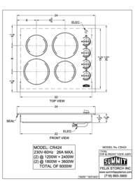 CR424 TVFVASSY.pdf