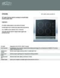 CR424BL.pdf