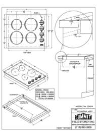 CR424 ASSY .pdf
