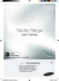 User Manual (ver.1.0) Apr 4, 2013 ENGLISH 4.89 pdf