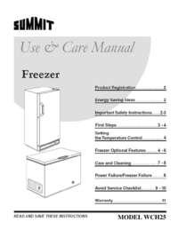 WCH25manualSummit.pdf