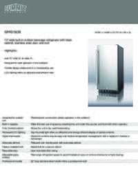 SPR315OS.pdf