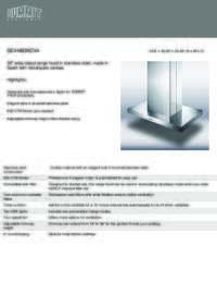 SEIH4636CV4.pdf