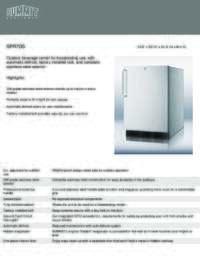 SPR7OS.pdf