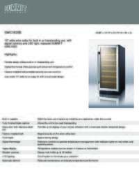 SWC1535B.pdf