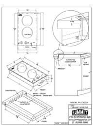 CR2220 ASSY.pdf