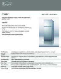 FF882SLV.pdf