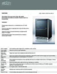 SWCD40.pdf