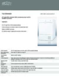 TCL73XNAADA.pdf
