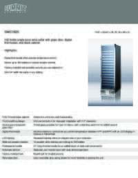 SWC1925.pdf