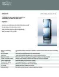 SWC2149.pdf