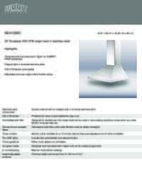 SEH1530C.pdf