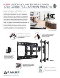 Product Introduction Sheet for the XF228