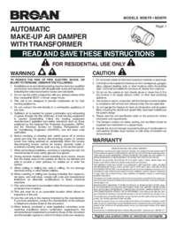 BEST MD Installation Guide