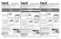 ANKWP Installation Guide 07841 REV-05