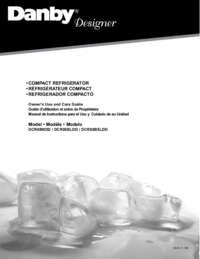 Product Manual (288 KB)
