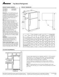 Dimension Guide (86.29 KB)