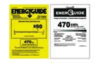 Energy Guide (1648.42 KB)