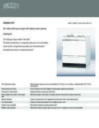 WNM210P.pdf