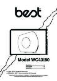 Best Sun WC43I Installation-Guide.pdf