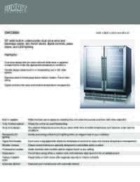 SWC3066.pdf