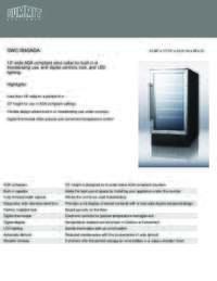 SWC1840ADA.pdf