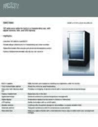 SWC1840.pdf