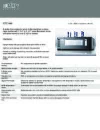 STC1W6.pdf