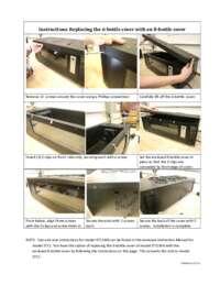 STC1W6assembly.pdf