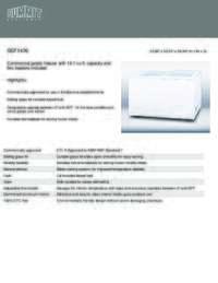 SCF1476.pdf