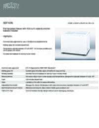 SCF1076.pdf