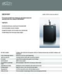 SBC501BST.pdf