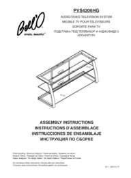 PVS4206HG_Assembly_M1_Dec011.pdf