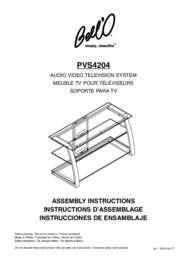 PVS4204HG_Assembly_M1_070110v1T.pdf